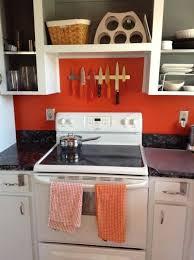 Mobile Home Kitchen Makeover - 261 best mobile home remodel images on pinterest house