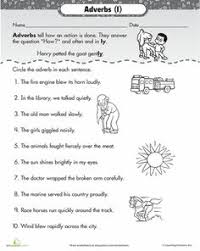 hd wallpapers 2nd grade preposition worksheets awesome pinterest