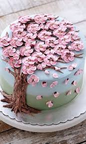 cake photos best 25 flower cakes ideas on floral cake