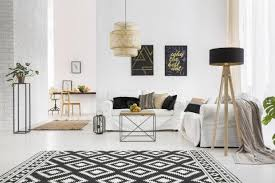interior design from home 10 simple ways to create a home environment according to an