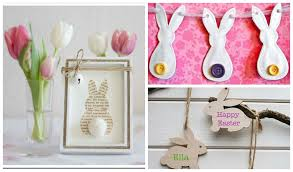 Cool Easter Decorations To Make by Easter Decorations To Make Impressive Diy Easter Decorations