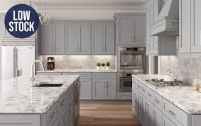 best price rta kitchen cabinets rta wood kitchen cabinets ready to assemble kitchen cabinets