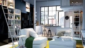 Ikea Scaffali Legno by Mobili Per Garage Ikea Decorazioni Di Porte E Finestre
