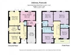 emzo property marketing services