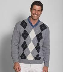 78 best woolovers discount u0026 voucher codes images on pinterest