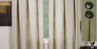 curtains stunning blinds and curtains near me bay window blind
