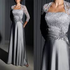 25th silver wedding anniversary dresses the silver would be