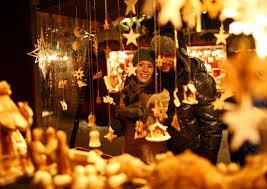 Weihnachtsmarkt Baden Baden Weihnachtsmärkte In Baden Württemberg Urlaubsland Baden Württemberg