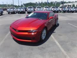 chevy camaro tn used chevrolet camaro for sale in chattanooga tn 103 used