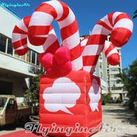 Cheap Inflatable Christmas Decorations Uk by Custom Canes Uk Free Uk Delivery On Custom Canes Dhgate Com Uk