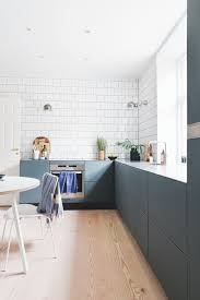 kitchen cabinets or not how to illuminate your kitchen countertop if you do not