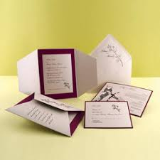 invitation printing services invitation card printing in guntur