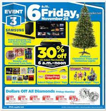 black friday deals see what u0027s on sale at target and walmart fox40