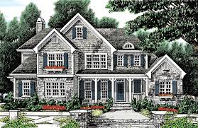 3500 sq ft house our house custome homes floor plans from 2 500 to 3 500 sq ft