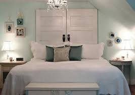 Unique Headboard Unique Headboards That Add Personality Ruthie Staalsen Interiors