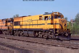 american rails com blog