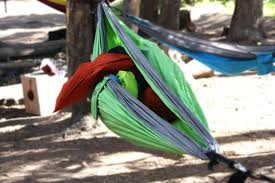 gift card trees 39 hammock with straps and 50 gift card special offer madera