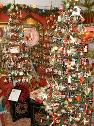 Antique Christmas Ornaments Vintage Antique Christmas Ornaments Decorations Coupon Sale Discount