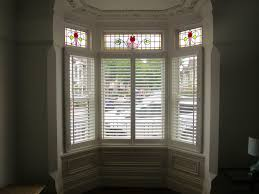cafe style shutters fitted in southsea portsmouth shuttersouth