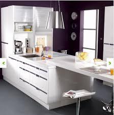 plinthe cuisine leroy merlin meubles de cuisine blanche delinia leroy merlin plinthe meuble