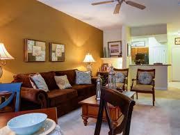 2 Bedroom Apartments In Alpharetta Ga Senior Apartments For Rent In Alpharetta Ga Parc Alpharetta Apts