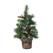artificial trees for sale canada hobby lobby black friday