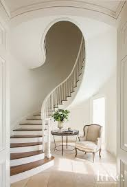 Home Interior Designing The 25 Best Spiral Staircases Ideas On Pinterest Spiral