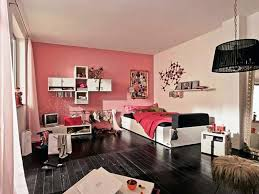 Girls Chandeliers The Benefits Of Chandeliers For Bedrooms All Home Decorations