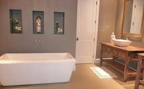 Reclaimed Wood Vanity Bathroom Vanity With Shelf Custom Made Sizes Reclaimed Solid Woods