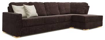 Corner Sofa Chaise Lear Chaise 4x2 Corner Sofa Corner Sofas Nabru