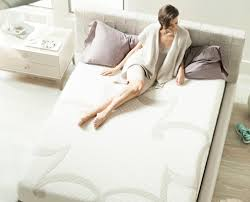 Simmons Natural Comfort Mattresses Simmons Mattresses Mattress King