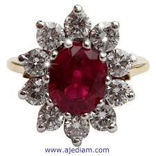 ruby rings price images How to buy a genuine ruby ring jpg