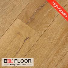 flooring rubber wood floors laminated flooring stunning laminate