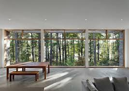 100 home interiors catalog 2014 100 gardenweb home decor a few