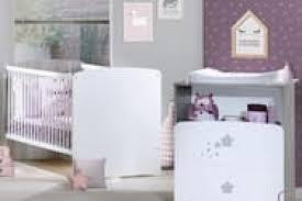 chambre bébé promo promo chambre bebe 100 images chambre complete fille génial