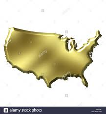 Map If America by Satellite 3d Map Of South America Flag 3d Map Of South America