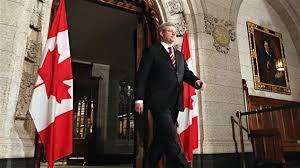 bureau gouvernement du canada bureau gouvernement du canada 53 images bureau gouvernement du