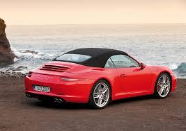 2012 porsche 911 s price 2012 porsche 911 s cabriolet specs pictures price speed