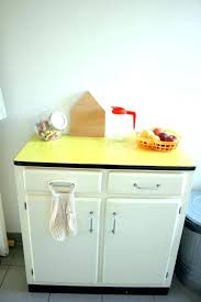meuble cuisine retro meuble de cuisine retro brainukraine me