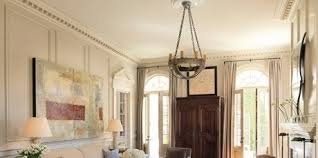 traditional homes and interiors traditional southern interior design by ty larkins