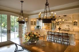 modern american house interior techethe com