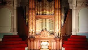 organ proms july 2018 atg tickets