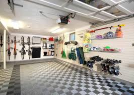 garage floor tiles design tile ideas with image garage floor tiles best price