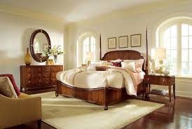 Interior Design Images Bedrooms Pottery Barn Living Room Ideas Pinterest Interior Design Ideas