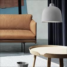 Floor Lamp Bedroom Living Room Beautiful Lamps For Living Room Family Room Floor