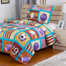 Home Goods Bedspreads Home Choice Bedding Home Choice Bedding Suppliers And