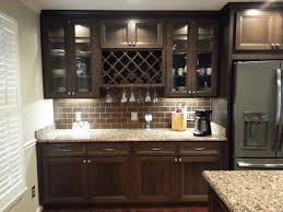 Local Cabinet Installation Mountaineer Kitchens  Baths - Local kitchen cabinets