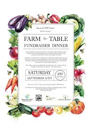 from farm to table farm to table squamish can
