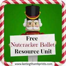 nutcracker1 png