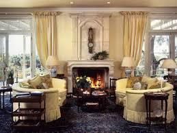 Interior Design Family Room Ideas - decoration french country decorating ideas interior decoration